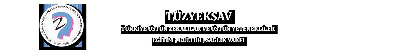 Türkiye Üstün Zekalılar ve Üstün Yetenekliller E.K.S Vakfı