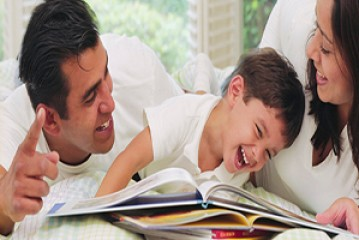 Aile Eğitimi