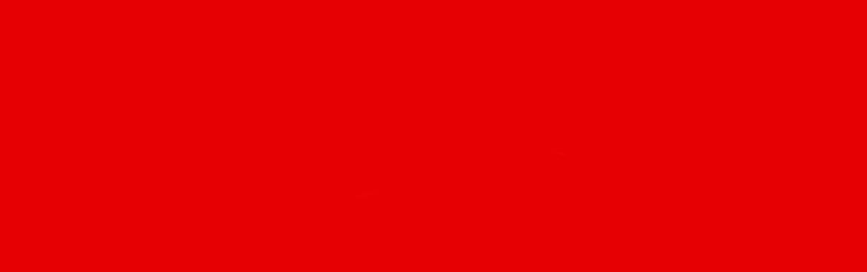 turkbayragi_turkbayragi_bayrak-2048