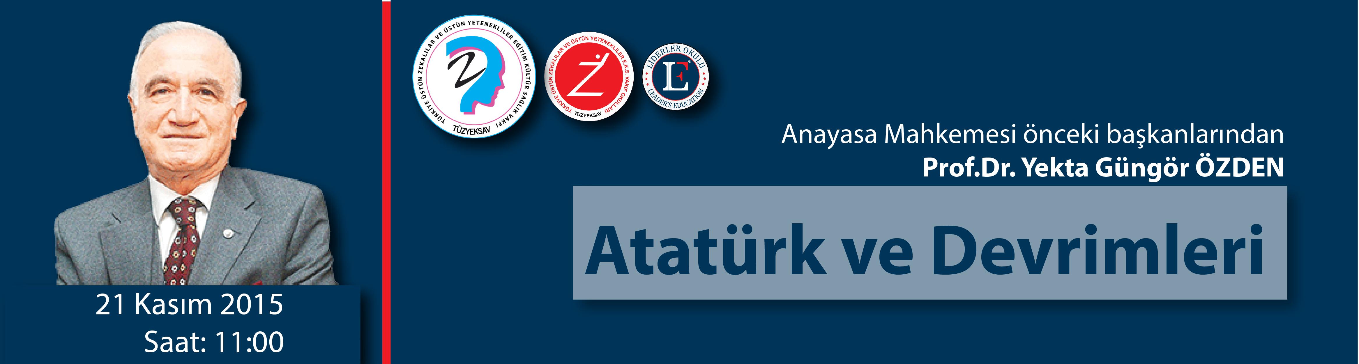 websöylesi-01