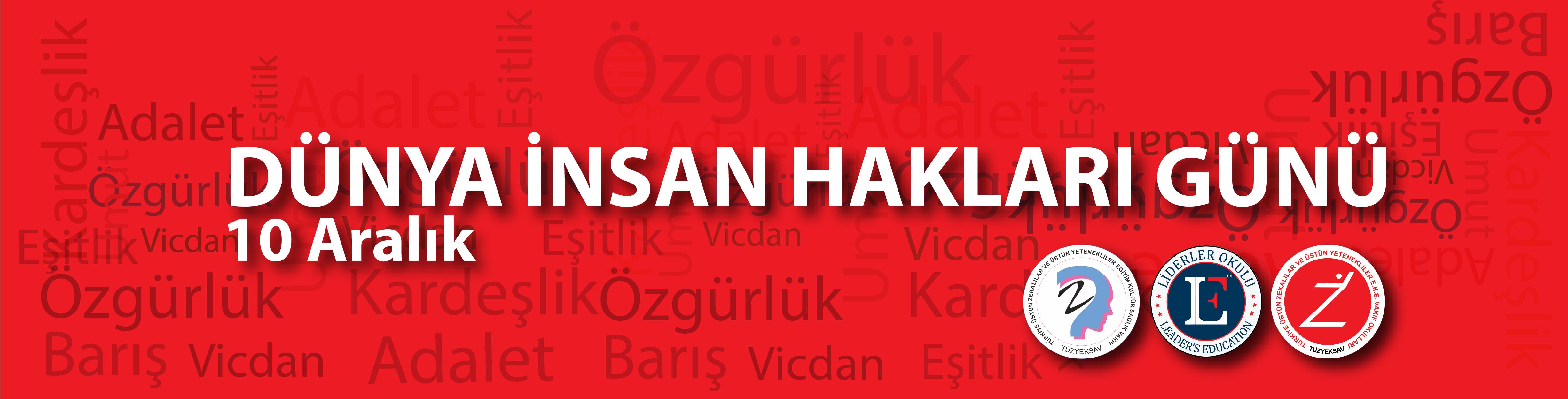 insan-hakları-banner-04