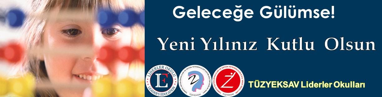 yeni-yıl-banner